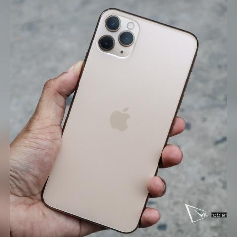 iphone-11-pro-anh-thuc-te-mat-sau_s593-wc
