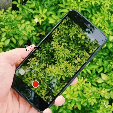 iphone-7-plus-anh-thuc-te-camera-test