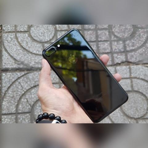 iphone-7-plus-anh-thuc-te-mat-sau-den-bong-min_aan2-93_7qj6-nh
