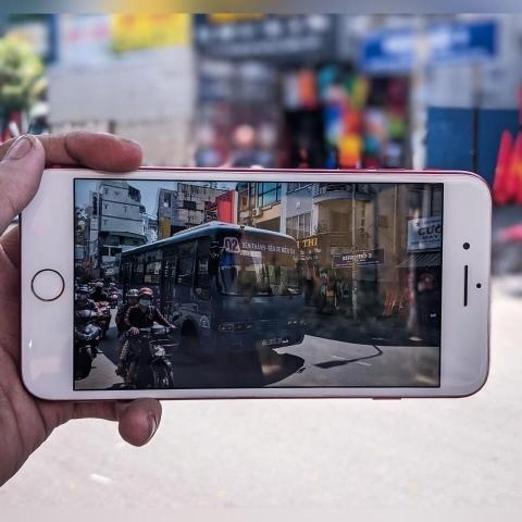 iphone-7-plus-anh-thuc-te-mau-do-camera-test