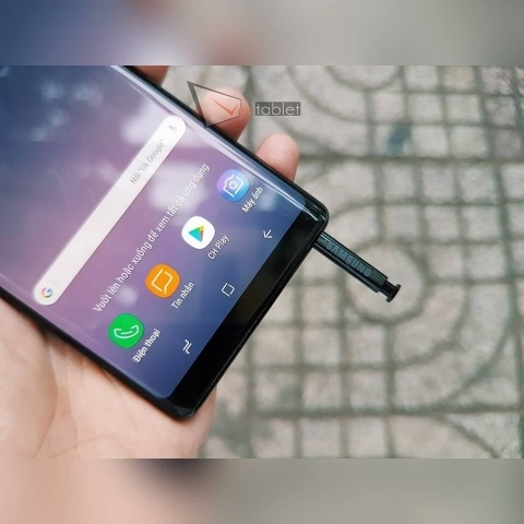 samsung-galaxy-note-8-anh-thuc-te-but-spen