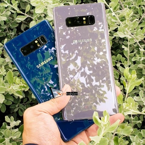 samsung-galaxy-note-8-anh-thuc-te-so-luong-2-mau_9plx-32