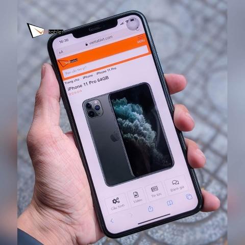 iphone-11-pro-anh-thuc-te-wesite