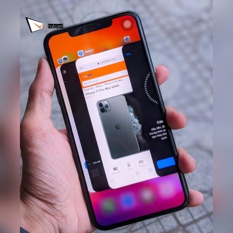 iphone-11-pro-max-anh-thuc-te-da-nhiem