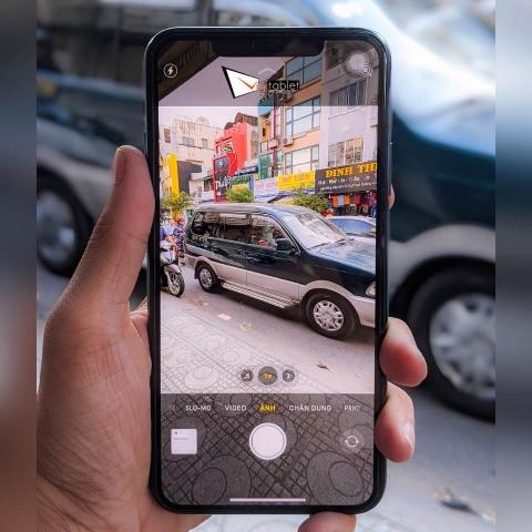 iphone-11-pro-max-anh-thuc-te-test-camera_1yo2-5o