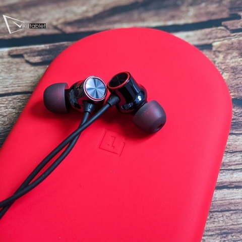 oneplus_bullets_wireless_2_anh_thuc_te__6_