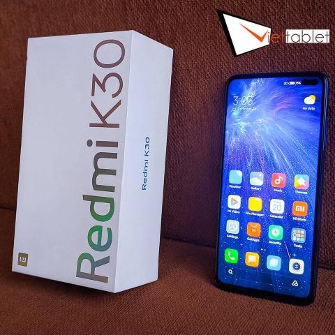 redmi-k30-hinh-thuc-te-box-4-5ylb-4e_d3sw-1d