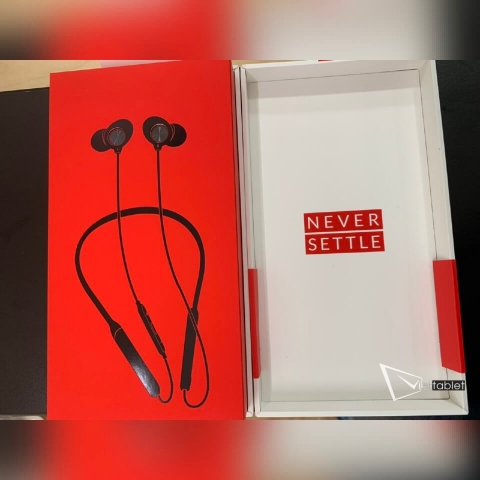 tai_nghe_oneplus_bullets_wireless_anh_thuc_te_unbox