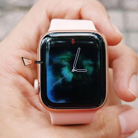 apple-watch-series-4-40mm-anh-thuc-te-6