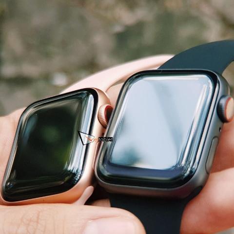 apple-watch-series-4-40mm-anh-thuc-te-7