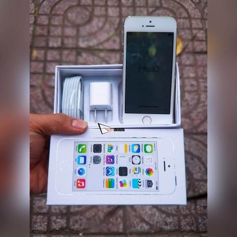 iphone-5s-chua-active-anh-thuc-te-phu-kien