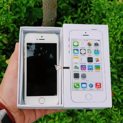 iphone-5s-chua-active-anh-thuc-te-unbox-2