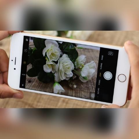 iphone-6s-anh-thuc-te-plus-cu-camera