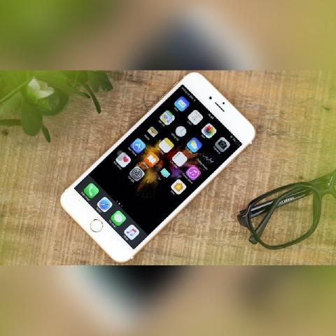 iphone-6s-anh-thuc-te-plus-cu-man-hinh