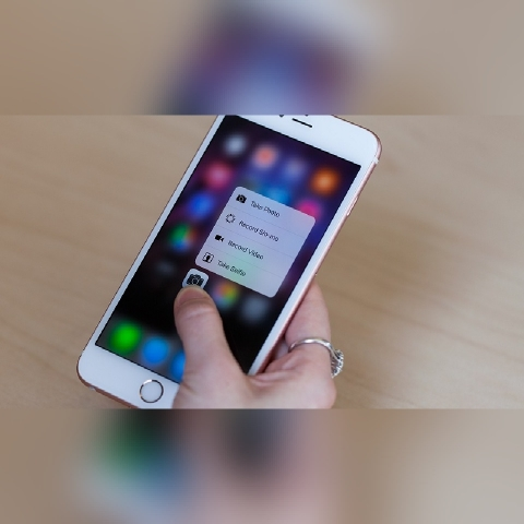 iphone-6s-anh-thuc-te-plus-cu