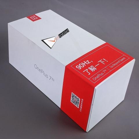 oneplus-7-pro-hinh-thuc-te-fullbox-mat-ben-min_6cel-gz