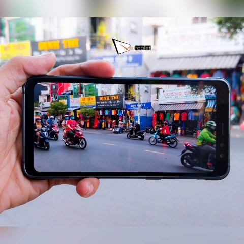 s8-active-anh-thuc-te-test-camera
