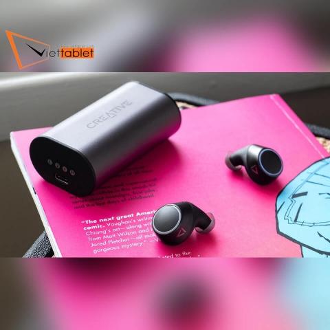tai-nghe-true-wireless-creative-outlier-air-hinh-thuc-te-pink