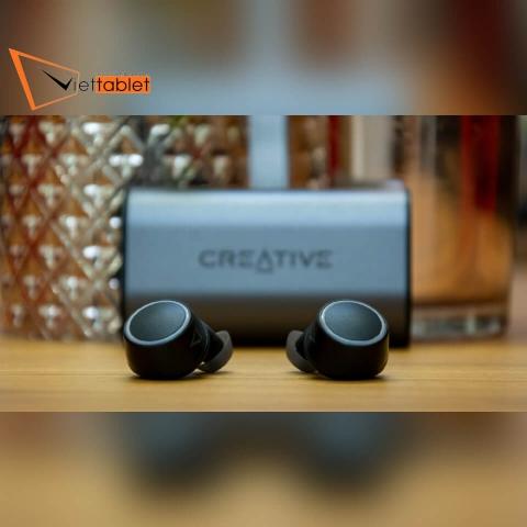 tai-nghe-true-wireless-creative-outlier-air-hinh-thuc-te-real-view
