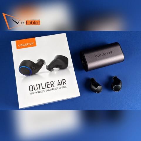 tai-nghe-true-wireless-creative-outlier-air-hinh-thuc-te-unbox