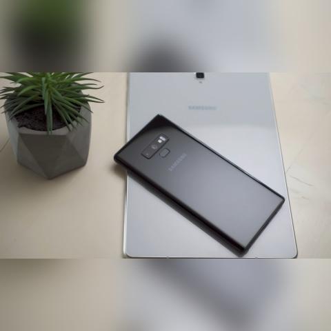 Samsung-Galaxy-Note-9-anh-thuc-te-11_59vz-ss