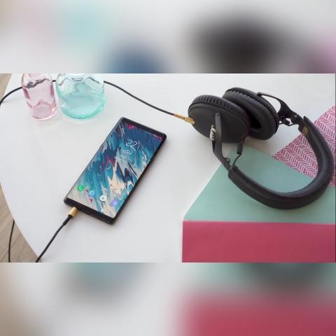 Samsung-Galaxy-Note-9-anh-thuc-te-19_uest-iq
