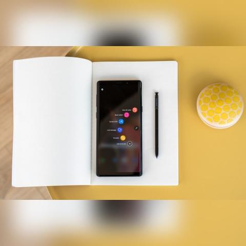 Samsung-Galaxy-Note-9-anh-thuc-te-6_b4i7-l8