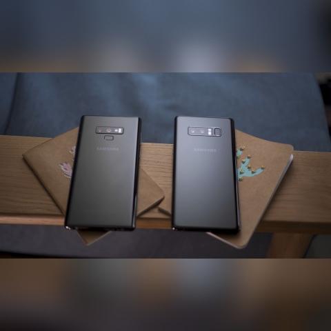 Samsung-Galaxy-Note-9-anh-thuc-te-9_grh2-88