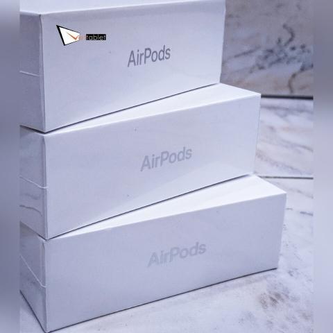 apple-airpods-2-anh-thuc-te-so-luong