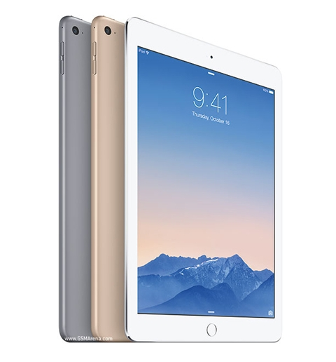ipad-air-2-64gb