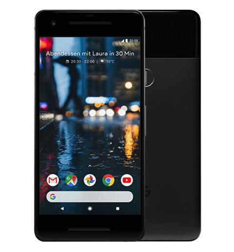 google-pixel-2-xl-viettablet