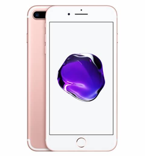iphone-7-plus-anh-dai-dien-rose-gold