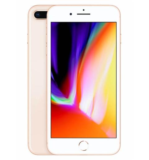 iphone-8-plus-hong-hinh-dai-dien_bc25-4e