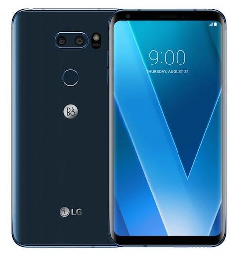 lg-v30-plus-cu-viettablet-1