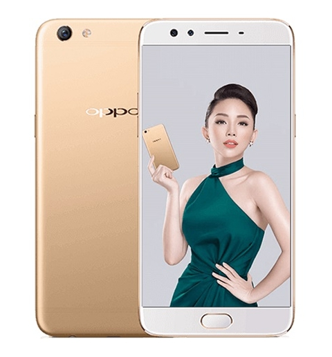 oppo-f3-plus-chinh-hang-cong-ty