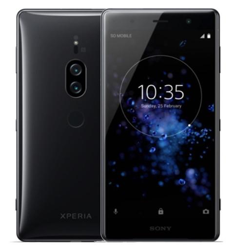 sony-xperia-xz2-premium-viettablet