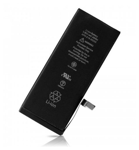 thay-pin-pisen-chinh-hang-iphone-6