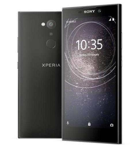 Sony-Xperia-L2-thumb