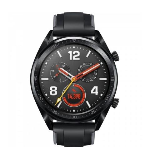 huawei-watch-gt-viettablet