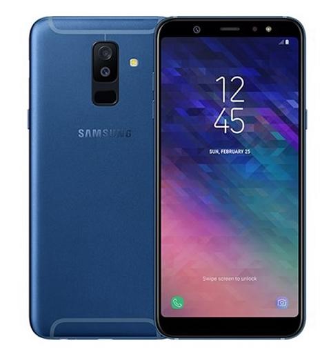 samsung-galaxy-a6-plus-2018-viettablet
