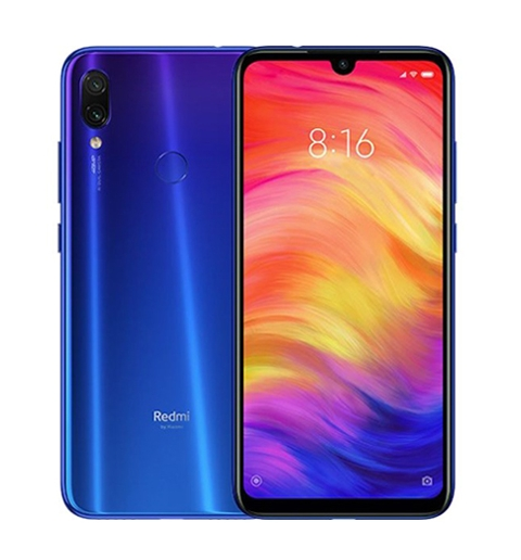 xiaomi-redmi-note-7-4-128gb-chinh-hang-viettablet