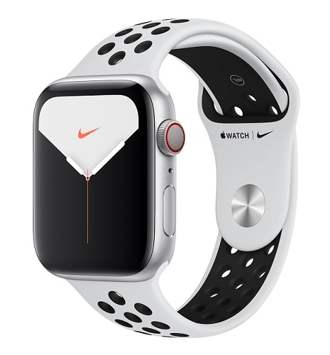 apple-watch-series-5-40-44mm-nike