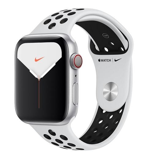apple-watch-series-5-40-44mm-nike