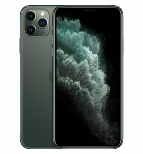 iphone-11-pro-max-midnight-green