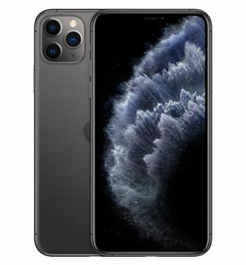 iphone-11-pro-max-space-grey