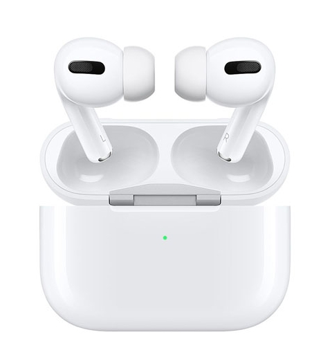 tai-nghe-apple-airpods-pro