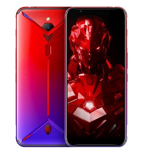 zte-nubia-red-magic_3s-128-512gb-xach-tay_zt41-os