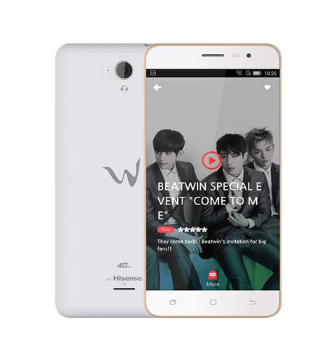 w-mobile-e10