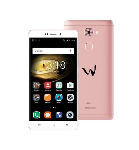 w-mobile-ws1