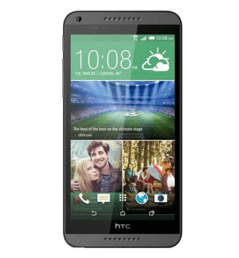 htc-desire-816-g-dual-2-sim-1
